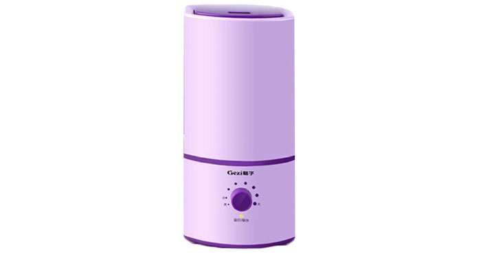 Coco Ultrasonic Air Humidifier