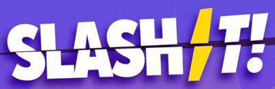 lazada-11-11-slash-it