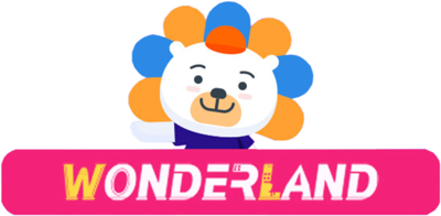Lazada 11.11 Wonderland