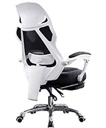 Living Square Gaming Chair