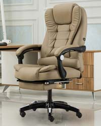 HZshop Furniture Office Chair HM26