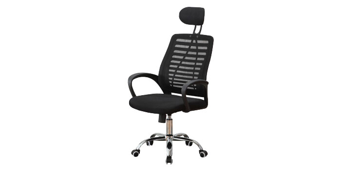 Office Chair OFC-1058(MH)