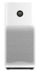 Xiaomi Mi Air Purifier 2s
