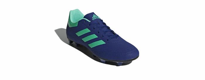 รองเท้าสตั๊ด Adidas รุ่น Goletto VI
