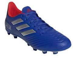 รองเท้าฟุตบอล Adidas รุ่น Predator 19.4