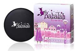 Babalah Two Way UV SPF20