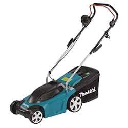 MAKITA รถเข็นตัดหญ้าไฟฟ้า รุ่น ELM3311