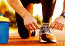 11 รองเท้าวิ่ง ยี่ห้อไหนดี ในปี 2021