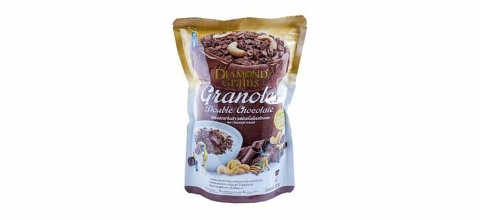 diamond-grains-chocolate-granola-main