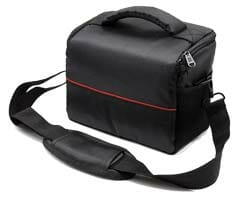 กระเป๋ากล้อง Canon EOS กระเป๋าใส่กล้องสำหรับ DSLR SLR